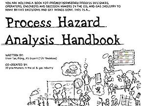 Process Hazard Analysis Handbook