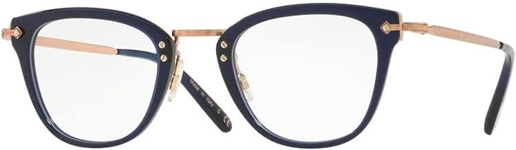 Authentic Oliver Peoples 0OV5367 KEERY 1566 DENIM Eyeglasses