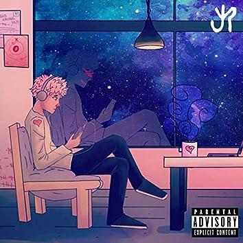 Rice (feat. MikeyFa$hion)