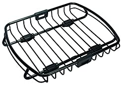 CargoLoc 32532 Roof Top Cargo Basket