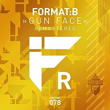 Gun Face (Remastered)