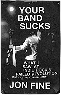 Best chicago band saw Reviews