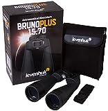 Best Binoculars For Stargazings - Levenhuk Bruno Plus 15x70 Powerful Astronomy Binoculars Review