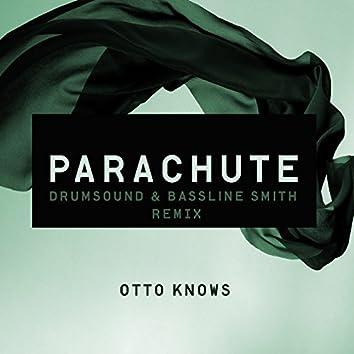 Parachute (Drumsound & Bassline Smith Remix)