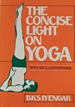 Best concise light on yoga Reviews