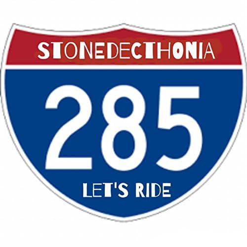 StoneDecThonia