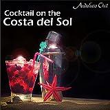 Un Paseo por la Costa (Torremolinos Remix)