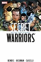 Best the one warrior 2011 Reviews