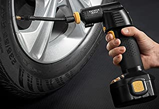Best ideaworks tire inflator Reviews