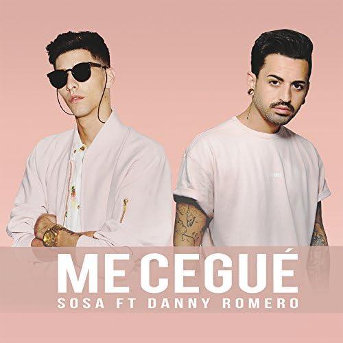 Sosa feat. Danny Romero