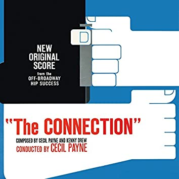 The Connection (New Original Score) [Remastered]