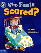Best children's books about being afraid Reviews