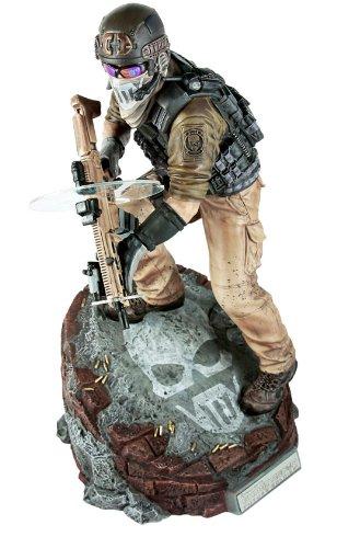 Tom Clancy's Ghost Recon Future Soldier - Figur