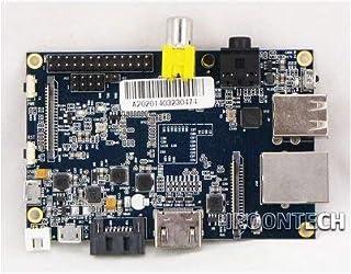 New original BPI banana pie Banana Pi-M1 A20 dual-core