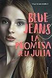 La promesa de la Julia (Clàssica)