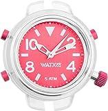 Reloj analógico Unisex WATX&COLORS XS RWA3541
