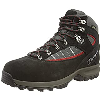 Berghaus Men's Hiking Boots