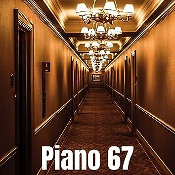 Piano 67