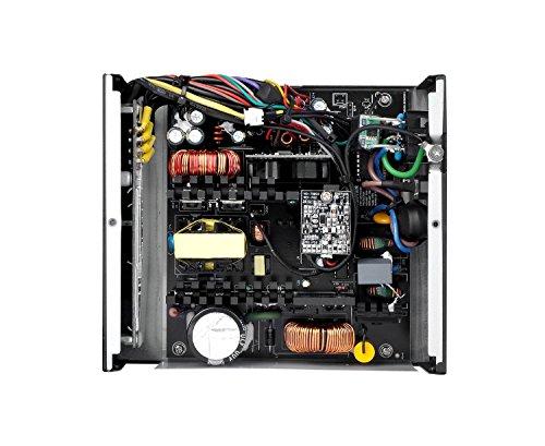 Build My PC, PC Builder, Thermaltake SPR-0650F-R