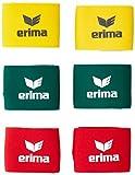Erima Guard Stays 24 Paar Schienbeinschoner -