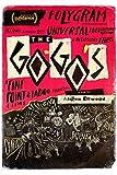 The Go-Go's (Documentary) [Blu-ray/DVD]