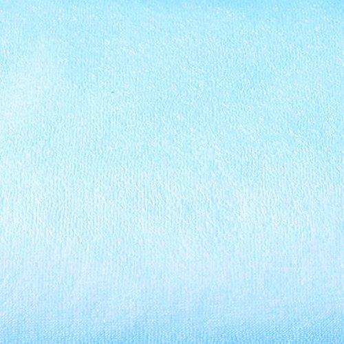 【速乾タイプ】業務用パイル地防水シーツ(シングルサイズ100cm×210cm(ロングサイズ全身用))
