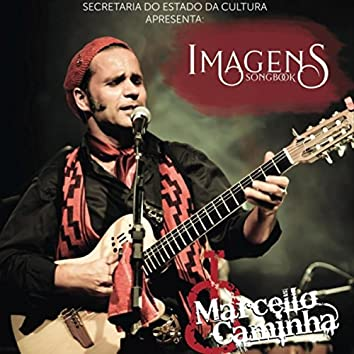 Imagens (Instrumental)