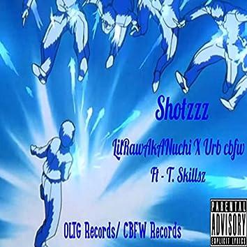 Shotzzz (feat. T. Skillsz)