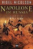 Napoleone in Russia: 1812 - La fine della grande armée