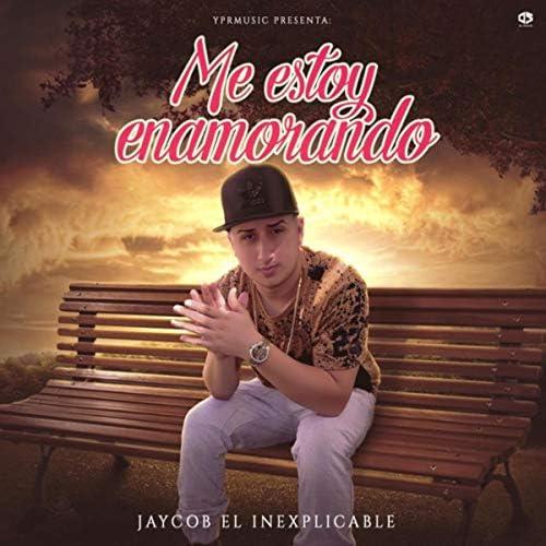 Jaycob el Inexplicable