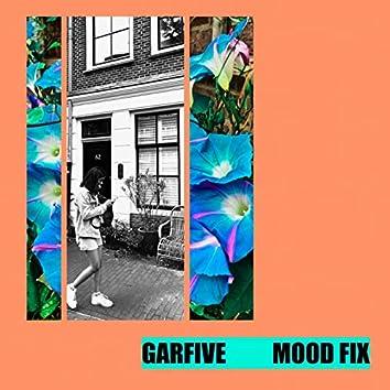 Mood Fix