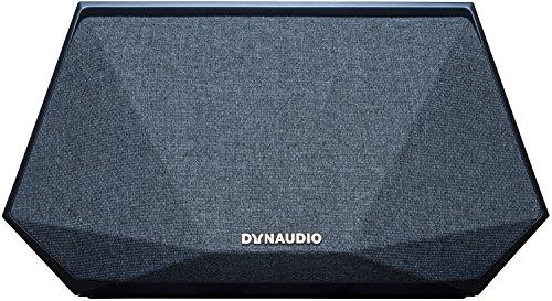 Dynaudio Music 3 Kabelloses Musiksystem - Blau