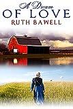 A Dream of Love: Amish Romance (English Edition)