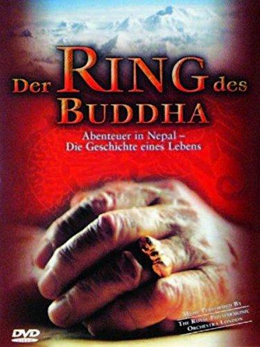 Der Ring des Buddha