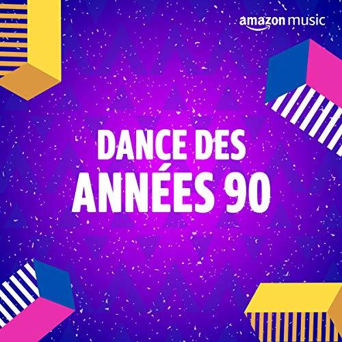 Dance des années 90
