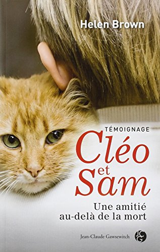 Cléo et Sam
