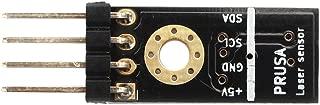 3D Printer Filament Detecting Monitor Sensor Replacement for Prusa I3 MK3