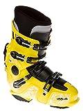 Deeluxe Scarponi Snowboard Uomo Free 69 T 2014