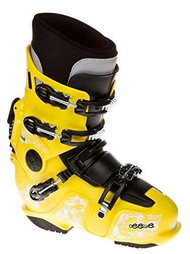 Deeluxe Herren Snowboard Boot Free 69 T 2014