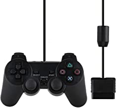 sony ps2 controller for sale