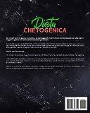 Zoom IMG-1 dieta chetogenica l innovativo stile