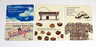 159552b887501 Amazon.com: credit card wallets: Collectibles & Fine Art