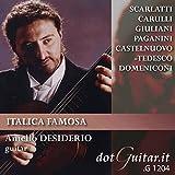 N.paganini: sonata Per violino op.3 n.1 - 1. larghetto