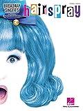 Hairspray chant +enregistrements online: Broadway Singer's E