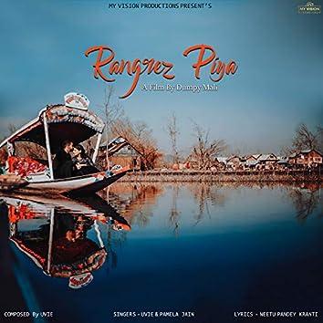 Rangrez Piya
