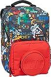 BBM Bagagli- Bagagli per bambini, Nero/colorato