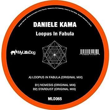 Loopus in Fabula