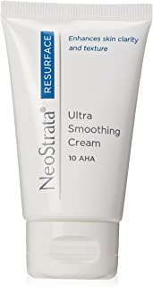 Best neostrata ultra smoothing Reviews