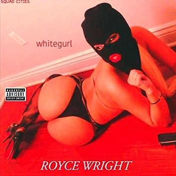 Whitegurl