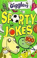 Sporty Jokes (Gigglers)
